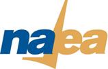 Member, NAEA